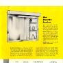 1950s-vintage-medicine-cabinets-miami-carey-7