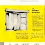 1950s-vintage-medicine-cabinets-miami-carey-8