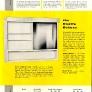 1950s-vintage-medicine-cabinets-miami-carey-9