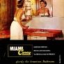 1950s-vintage-medicine-cabinets-miami-carey
