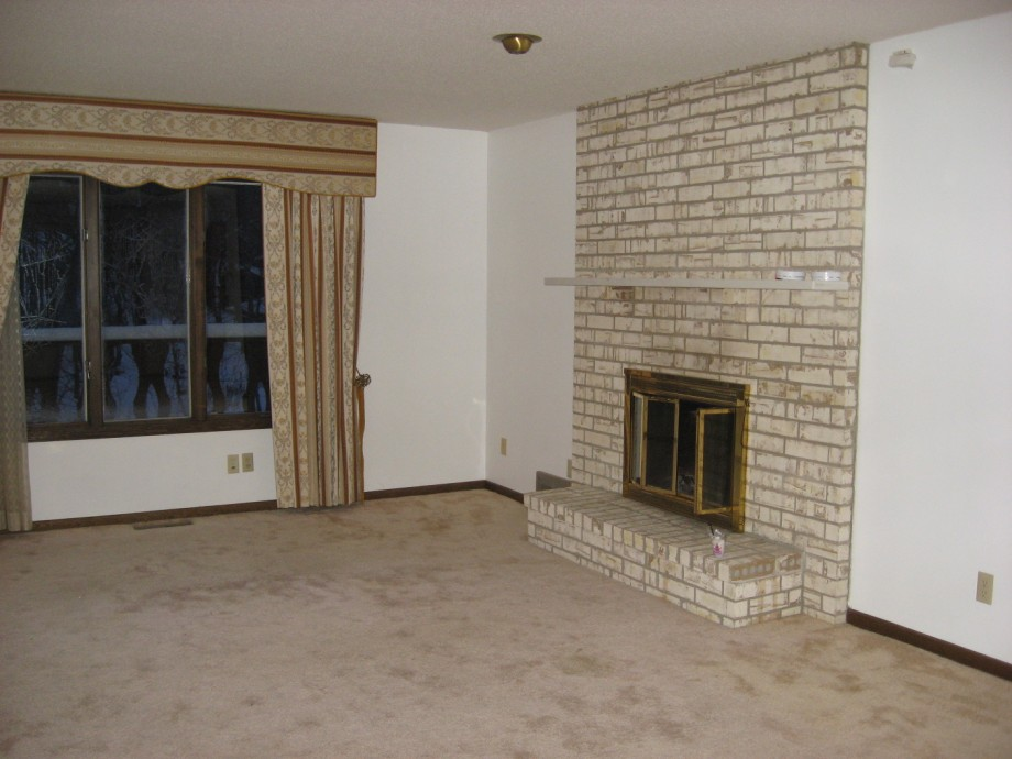fireplace cleaning services near me
