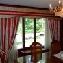 michelles-retro-dining-room-curtains