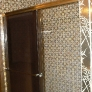 michelles-retro-downstairs-shower