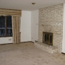 michelles-retro-living-room-curtains-fireplace
