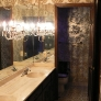 michelles-retro-master-bathroom