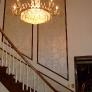 michelles-retro-stairway