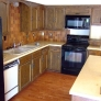 michelles-retro-wood-kitchen