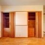 acordian-fold-doors