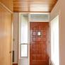retro-front-door