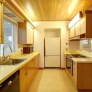 retro-galley-kitchen