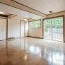 mid-century-cork-floor-jpg