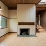 mid-century-fireplace-jpg