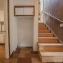 mid-century-stairway-jpg