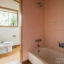 modern-bathroom-pink-tile-jpg