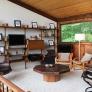 cado-wall-unit-in-mid-century-house
