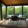 mid-century-dining-area-with-windows