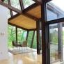 mid-century-house-with-many-windows