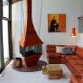 mid-century-malm-preeway-fireplace-orange