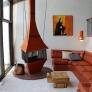 mid-century-malm-preeway-fireplace-orange