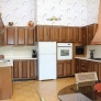 mid-century-retro-70s-kitchen