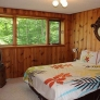 mid-century-retro-knotty-pine-bedroom