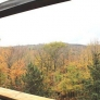 view-from-mid-century-ski-chalet