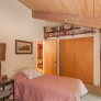 midcentury-bedroom-wood-beams