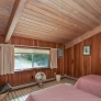midcentury-cabin