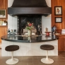 midcentury-fireplace-bar