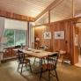 midcentury-rustic-dining-room