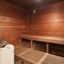 midcentury-sauna