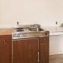 midcentury-sink-stove-combo