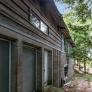 rustic-midcentury-home-exterior