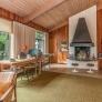 rustic-midcentury-home