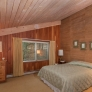 rustic-wood-walls-midcentury