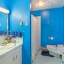 vintage-blue-bathroom