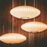 vintage-nelson-bubble-lamps