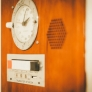 vintage-transistor-house-intercom