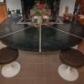 vintage-tulip-stools-vintage-furniture