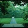 1960s-garden-hedge