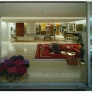 Living-room-Saarinen-Miller-house