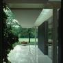 Miller-house-porch