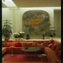 Miller-house-sunken-couch