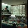 Saarinen-miller-house-office