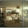 dining-room-Saarinen-miller-house