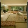 living-room-Miller-hous