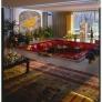 living-room-miller-house