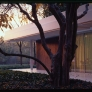 mid-century-house-exterior