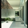 mid-century-walkway-patio