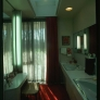 midcentury-bathroom-miller-house-Saarinen